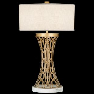 Fine Art Lamps / Table Lamp / 784910-2ST