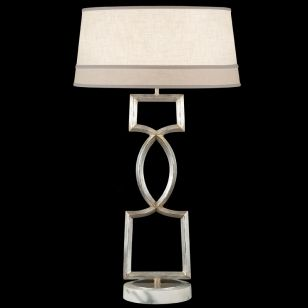 Fine Art Lamps / Table Lamp / 785010ST