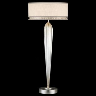 Fine Art Lamps / Table Lamp / 792915ST