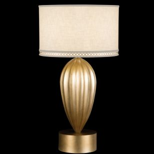 Fine Art Lamps / Table Lamp / 793110-2ST