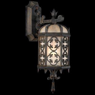 Fine Art Lamps / Wall Mount / 338581ST