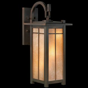 Fine Art Lamps / Wall Mount / 401281ST