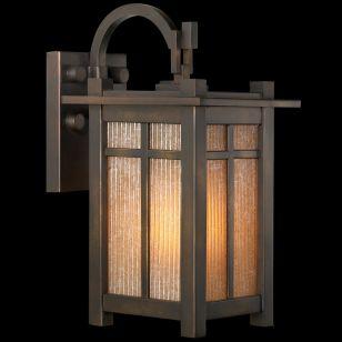 Fine Art Lamps / Wall Mount / 402181ST
