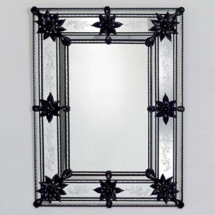 Fratelli Tosi / Venetian Mirror / 349