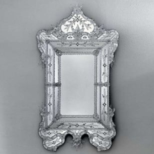 Fratelli Tosi / Venetian Mirror / 360