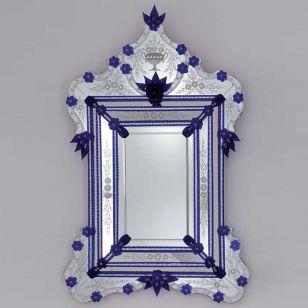 Fratelli Tosi / Venetian Mirror / 361