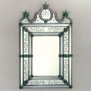 Fratelli Tosi / Venetian Mirror / TG