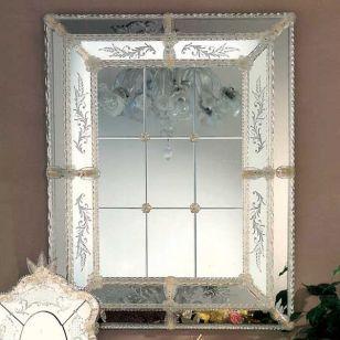 Fratelli Tosi / Venetian Mirror / 1031