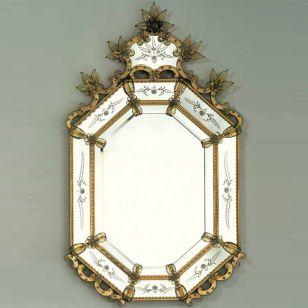 Fratelli Tosi / Venetian Mirror / 1032