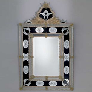 Fratelli Tosi / Venetian Mirror / 1080
