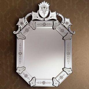 Fratelli Tosi / Venetian Mirror / 315