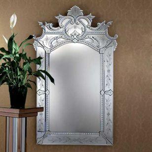 Fratelli Tosi / Venetian Mirror / 338
