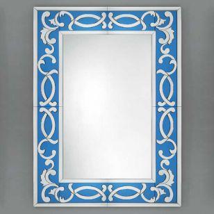 Fratelli Tosi / Venetian Mirror / 352