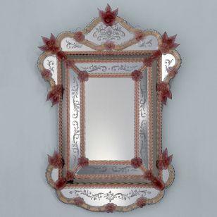 Fratelli Tosi / Venetian Mirror / 356