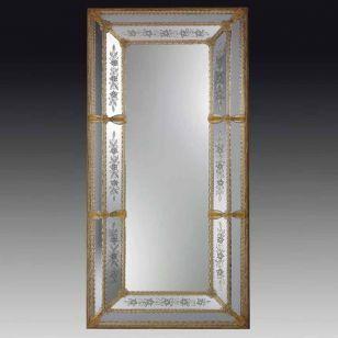 Fratelli Tosi / Venetian Mirror / 367