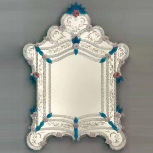 Fratelli Tosi / Venetian Mirror / R46