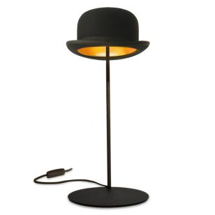 Innermost / Jeeves / Table lamp (LJ022102)