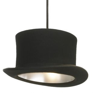 Innermost / Wooster / Suspension lamp (PW029102)