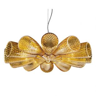 Italamp / Suspension LED lamp / Cheers 2400