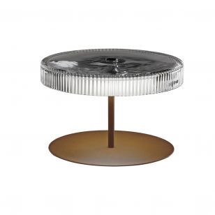 Italamp / Table Lamp / Gilda 8140