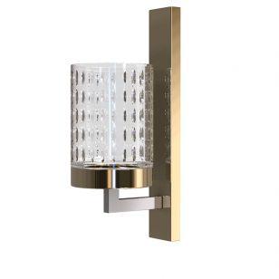 Italamp / Wall LED Lamp / Quarzo 725/AP1