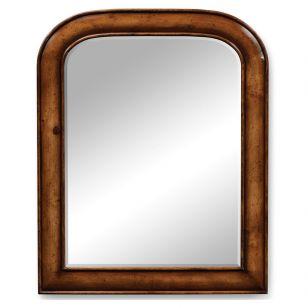 Jonathan Charles / Wall Mirror / 492169