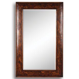 Jonathan Charles / Wall Mirror / 492170