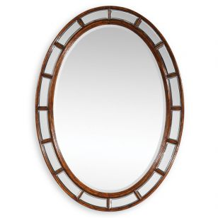 Jonathan Charles / Wall Mirror / 492635