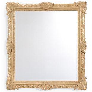 Jonathan Charles / Wall Mirror / 494122