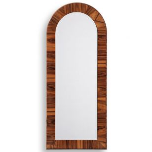 Jonathan Charles / Floor Mirror / 494153