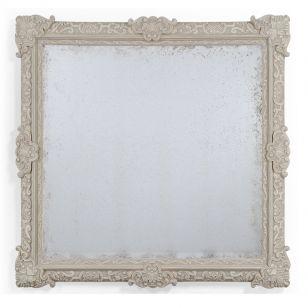 Jonathan Charles / Mirror / 494181