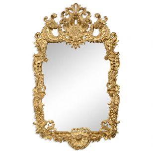 Jonathan Charles / Wall Mirror / 494372