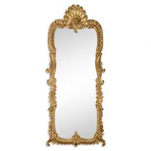 Jonathan Charles / Wall Mirror / 494373