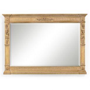 Jonathan Charles / Wall Mirror / 494448