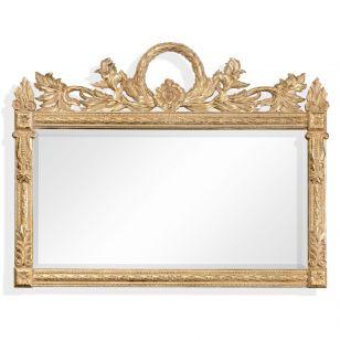 Jonathan Charles / Wall Mirror / 494449