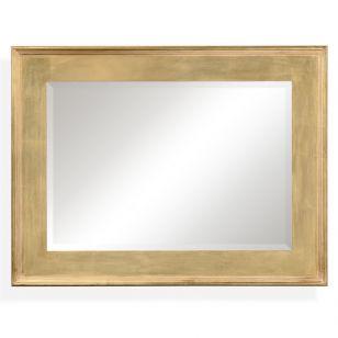 Jonathan Charles / Wall Mirror / 494459