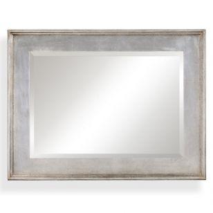 Jonathan Charles / Wall Mirror / 494461