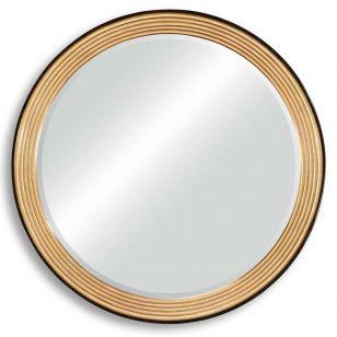 Jonathan Charles / Wall Mirror / 494462