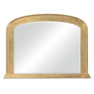 Jonathan Charles / Wall Mirror / 494463