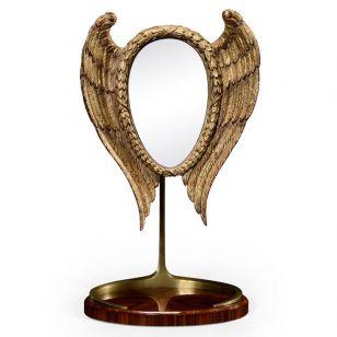 Jonathan Charles / Makup Mirror / 494531