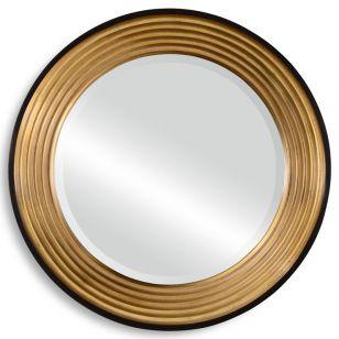 Jonathan Charles / Wall Mirror / 494565