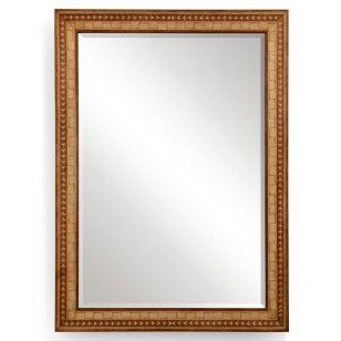 Jonathan Charles / Wall Mirror / 494571