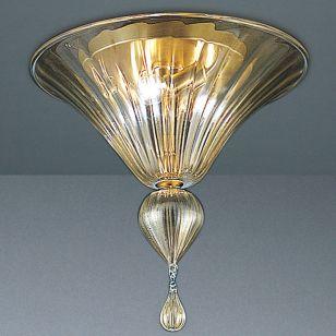 La Murrina / Ceiling Lamp / Ouverture R/41