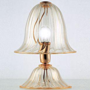 La Murrina / Table Lamp / Ouverture P/1