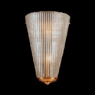 Mariner / Wall Lamp / 20001.0