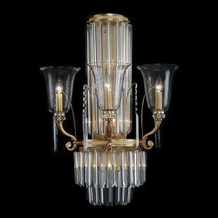 Mariner / Wall Lamp / 20029.1