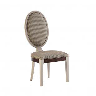 Mariner / Chair / Ascot 50391.0