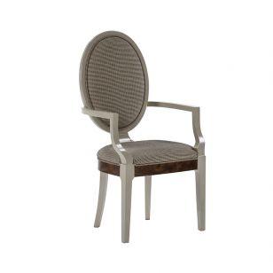 Mariner / Chair / Ascot 50392.0