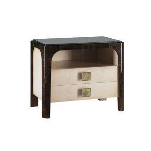 Mariner / Night table / Ascot 50421.0