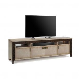 Mariner / TV Furniture / Ascot 50400.0